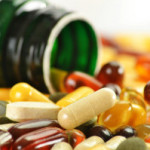 aminokwasy pozostałe suplementy-dla-kobiet