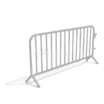 barierki na imprezy plenerowe do wynajęcia