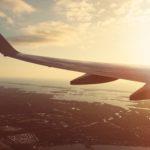 Turystyka w własnym kraju bez ustanku nęcą wyróżniającymi ofertami last minute