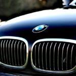Profesjonalny, autoryzowany warsztat BMW oraz MINI – czym musi się cechować?